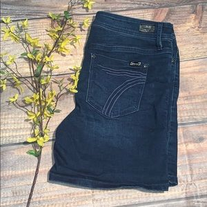 Seven 7 Shorts
